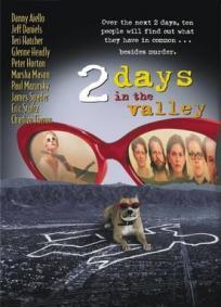 Contrato de Risco (1996)