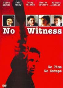 Sem Testemunha