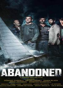 Abandonados (2016)