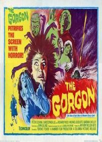 A Górgona (1964)
