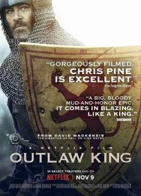 Legítimo Rei