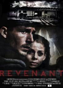Revenant (2012)