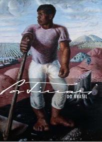 Portinari do Brasil