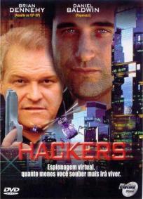 Hackers (1999)