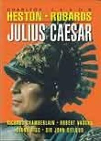 Júlio César (1970)