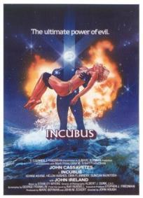 Incubus