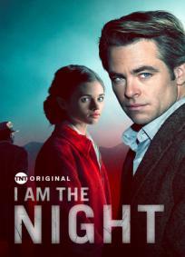 I Am the Night - 1ª  Temporada