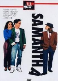 Samantha (1992)
