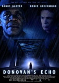 Donovans Echo