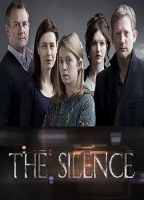 The Silence (Minissérie)