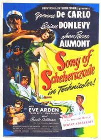 Sedução (1947)