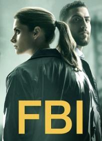 FBI - 2ª Temporada