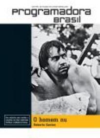 O Homem Nu (1968)