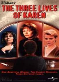 As Três Vidas de Karen