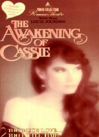 O Despertar de Cassie