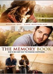 O Álbum de Memorias