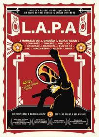 L.A.P.A.