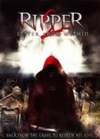 Ripper 2 - Ressuscitando o Medo
