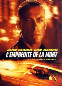 Vingança (2004)