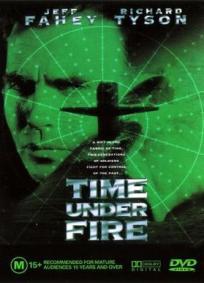 Passagem Para O Inferno (1997)