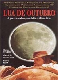 Lua de Outubro