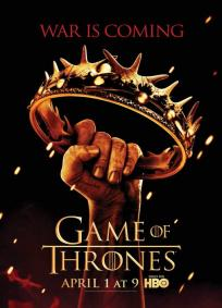 Game of Thrones - 2ª Temporada
