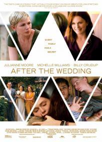 Depois do Casamento (2019)