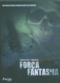 Força Fantasma