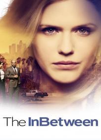 The InBetween - 1ª Temporada