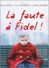 A Culpa é do Fidel!