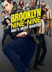 Brooklyn Nine-Nine - 6a Temporada