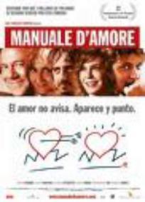 O Manual do Amor