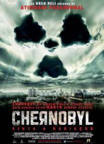 Chernobyl | Diários de Chernobyl