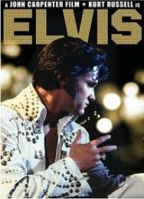 Elvis (1979)