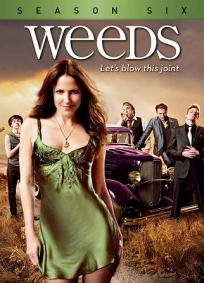 Weeds - 6ª Temporada