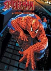 Homem-Aranha - A Série Animada