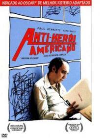 Anti-Herói Americano