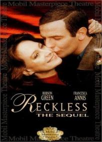 Reckless - The Movie (TV)