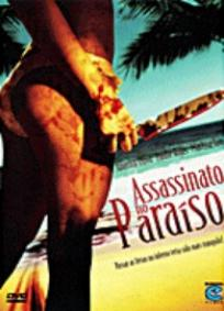 Assassinato no Paraíso