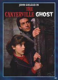 O Fantasma de Canterville (1986)