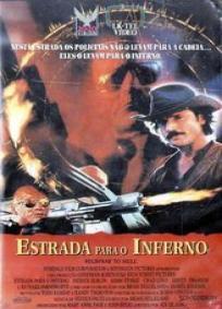Estrada Para o Inferno (1991)