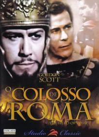 O Colosso de Roma