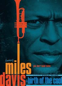 Miles Davis, Inventor do Cool