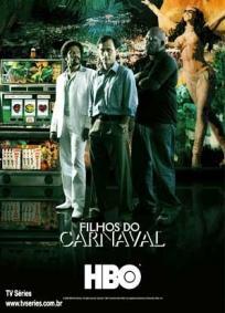 Filhos do Carnaval
