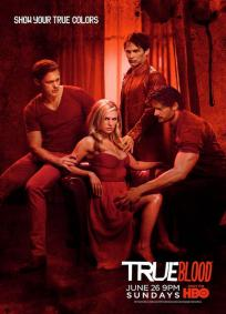 True Blood - 5ª Temporada