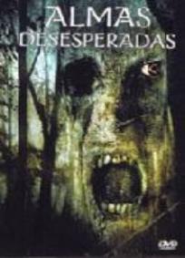 Desesperate Souls