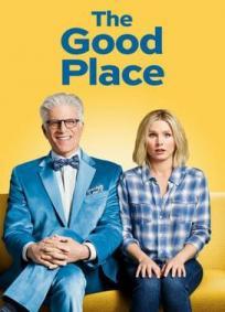 The Good Place - 2ª Temporada
