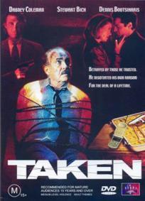 Taken (1999)