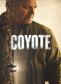 Coyote - 1ª Temporada