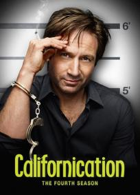 Californication 4ª Temporada